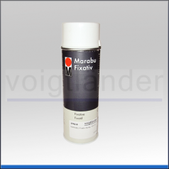 Marabu-Fixativ-Spray, 400ml