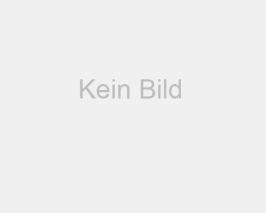 Buchstabensatz A - Z, schwarz/weiß, 110 x 80 mm