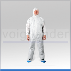 Einmal-Overall Standard, Typ 5, 6
