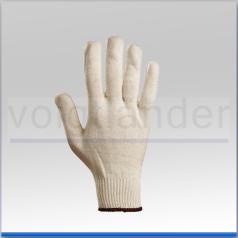 Baumwoll Handschuh SK