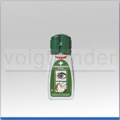 Augenspülflasche Taschenformat, steril, 235ml
