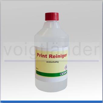 Cyanacrylat-Reiniger, 500ml (Print-Reiniger)