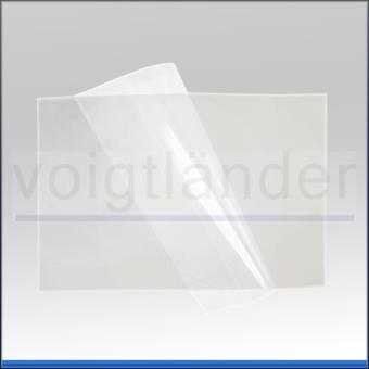 Blattfolie Neschen Filmolux S23
