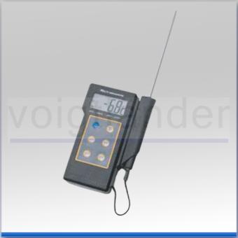 Digital-Hand-Temperaturmessgerät