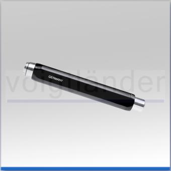 Kreide-Klemmhalter,  9,5-10,6mm (D)